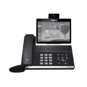 Flagship Smart Video Phone • 8'' 1280 x 800 capacitive (10 points) touch screen