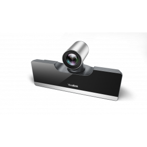 Yealink Video Conferencing Endpoint • Package including VC500 Pro Codec. VCR11