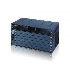 Carte de management et de commutation - 4 ports combo 1000BaseT/SFP - compatible