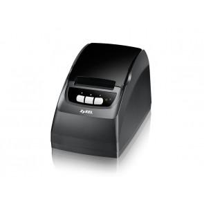 Recharge papier (conditionnement 5 rouleaux) pour imprimantes Zyxel