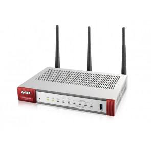 Firewall USG20VPN + WiFi 802.11ac