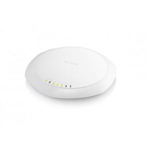 AP WiFi 802.11ac - double radio - 3 x 3 antennes à rayonnement adaptable suivant
