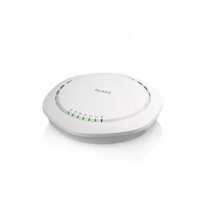 AP WiFi 802.11ac - double radio - 3 x 3 antennes - Smart Antenna - haute densité