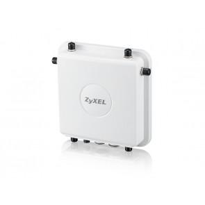 AP WiFi 802.11ac extérieur - double radio - livré sans injecteur PoE - livré
