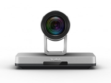 Yealink Video Conferencing Camera • 1x VCC22 Camera  • Including 2-year AMS