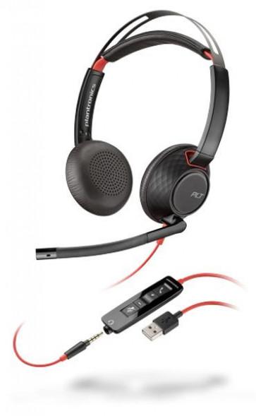 C5220.USB-A.(BULK)