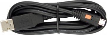Câble mini-USB pour DW Office