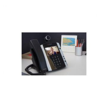 EE Mini USB VVX 501 and VVX 601