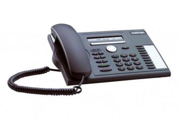 MiVoice 5361 Digital Phone