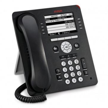 Téléphone IP AVAYA 9608G