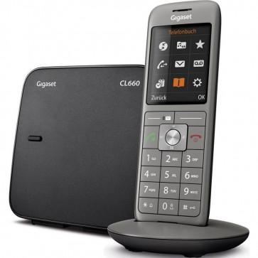 GIGASET CL660