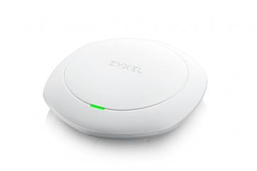 AP WiFi 802.11ac Wave 2 - double radio - 3 x 3 antennes - Smart Antenna - haute