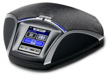 Konftel 55 Wx Bluetooth Noir