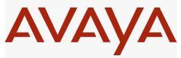 Chargeur pour téléphone sans fil IP Avaya 3730