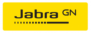 Jabra Evolve Câble TGR- USB-A vers Micro USB. 2.00 m