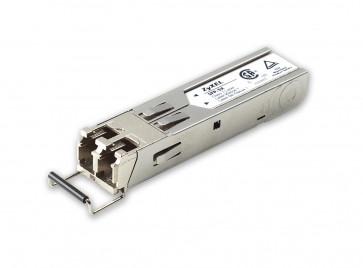Module Mini GBIC Gbps - SX (multimode)