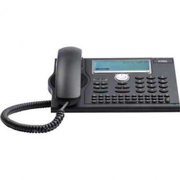 MiVoice 5380 Digital Phone - clavier AZERTY