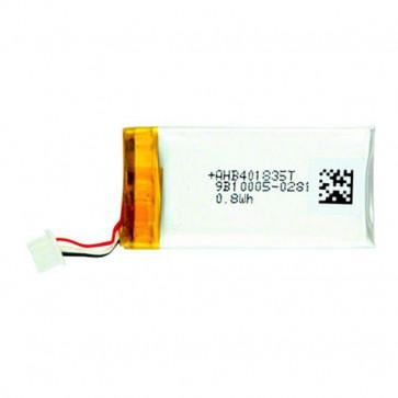 Batterie rechargeable DW BATT 03
