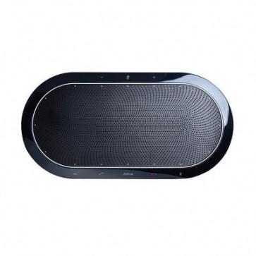 Jabra SPEAK™ 810 MS Audioconférence avec connexions USB-BT-AUX. solution audio
