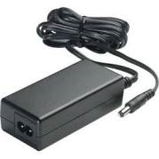 AC Power Kit for SoundStation IP 6000 and Touch Control. Includes 100-240V.