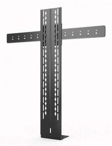 TV Mount Kit for Yealink UVC40, MeetingEye 400/600