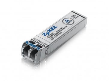 Module SFP+ 10 Gbps - LR (monomode)