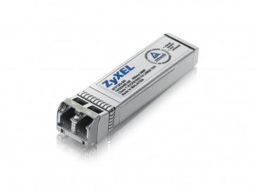 Module SFP+ 10 Gbps - SR (multimode)