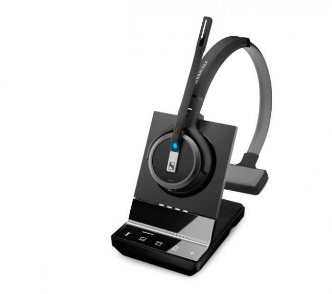 micro casque telephone sans fil