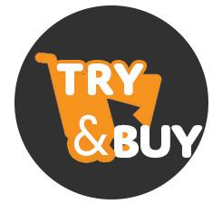 Testez et achetez  des produits de grandes marques Télécom