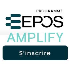 EPOS AMPLIFY est notre programme de partenariat mondial conçu pour stimuler une croissance rentable en faisant progresser les relations commerciales déjà excellentes. En termes simples, nous offrons aux partenaires EPOS AMPLIFY plus de croissance, plus de soutien et plus d'efficacité dans vos relations avec nous.