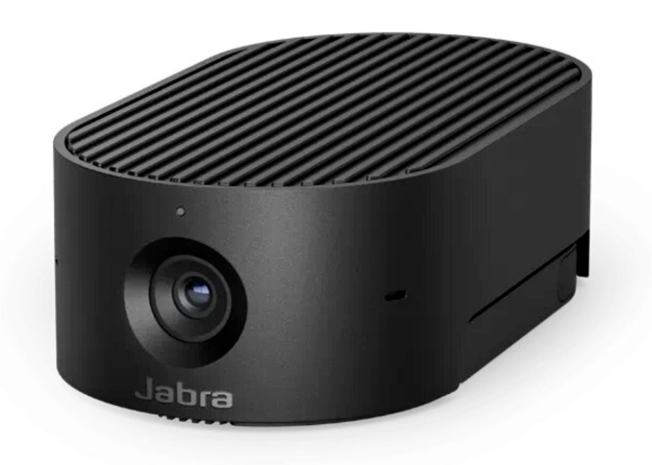 Qualité vidéo premium Vidéo ultra-HD 4K