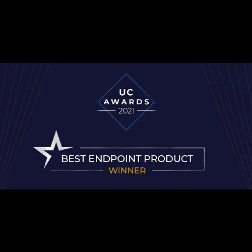 uc award poly