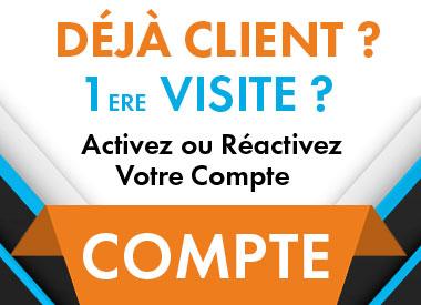 promo Bureautique&Communication infocom