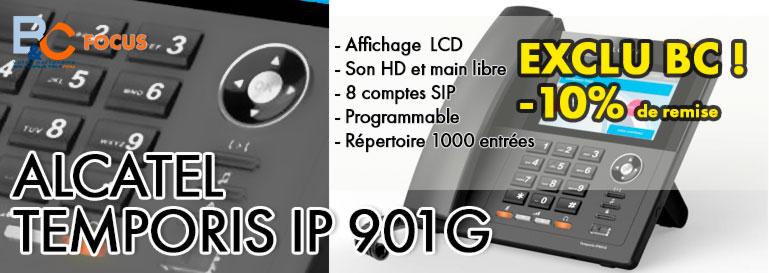 Alcatel IP901G