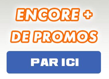 promo Bureautique&Communication