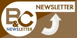 newsletter bc infocom