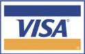Paiement VISA