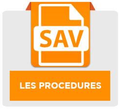 SAV bureautique et communication